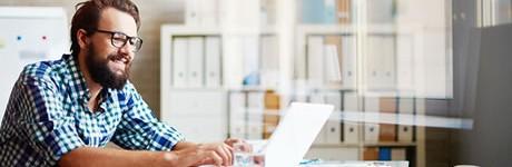 Doktoranden-Service für Layout & Formatierung einer Dissertation, Promotionsarbeit, Doktorarbeit - im Express schnell eine Dissertation formatieren bzw. layouten lassen