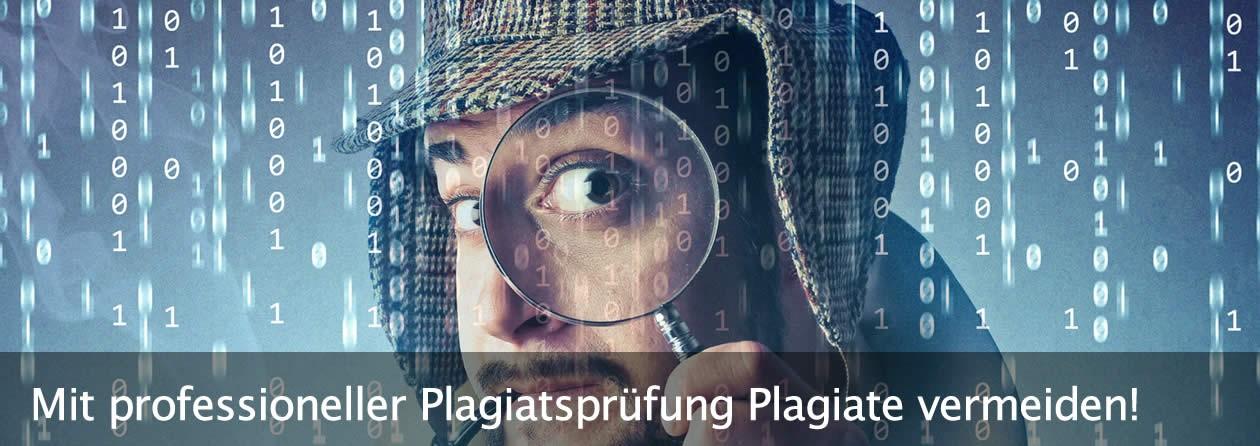 Express Plagiatcheck-Service & Plagiatsprüfung für eine Bachelorarbeit, Masterarbeit, Dissertation, Hausarbeit, Seminararbeit, Diplomarbeit, Maturaarbeit und Doktorarbeit